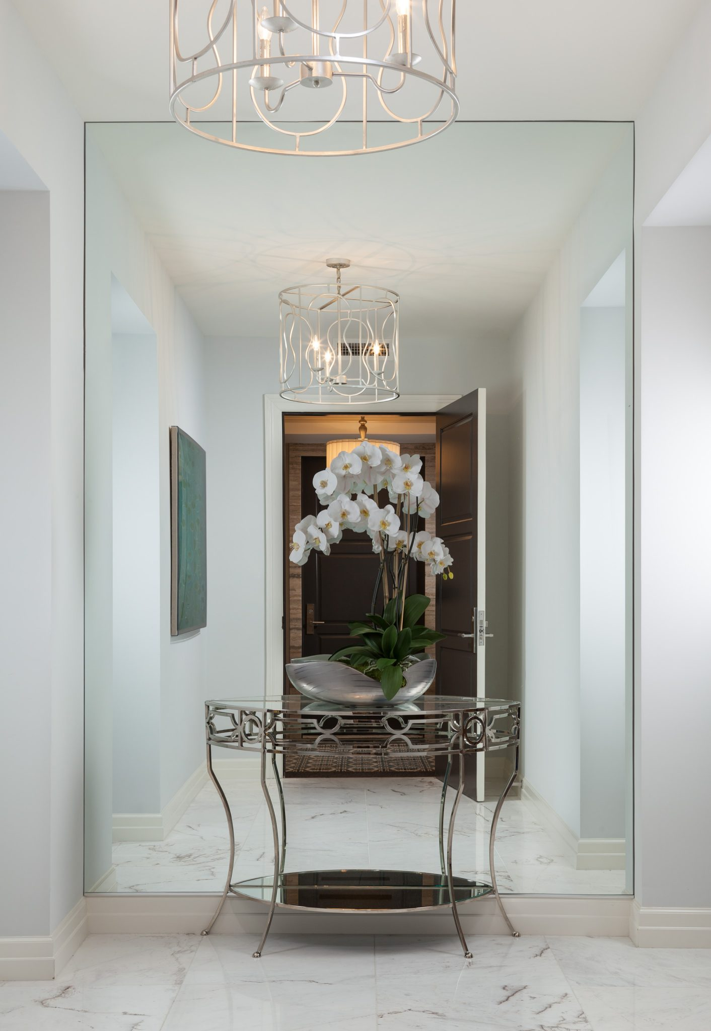 Sargent Architectural Photography and J/Howard Design Inc
