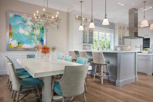 Interior Designer Boca Raton